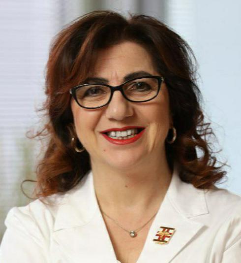 Lucia Monaco