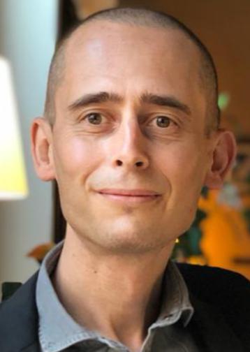 Marco Pasin