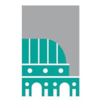 Associazione Titolari di Farmacia Vicenza